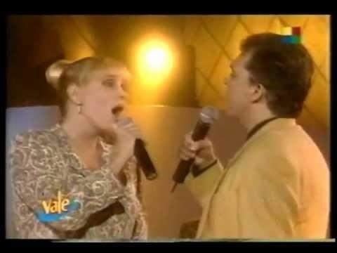 Jairo - Ave Maria