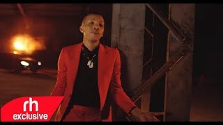 🔥🔥2018 NEW NAIJA AFROBEAT VIDEO MIX  DJ FESTA  FT , WIZKID ,TEKNO,DAVIDO,WIZKID, & NEW NAIJA SONGS