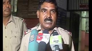 Rape live (Attempt) Chandigarh.