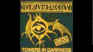 Watch Deathrow Towers In Darkness video