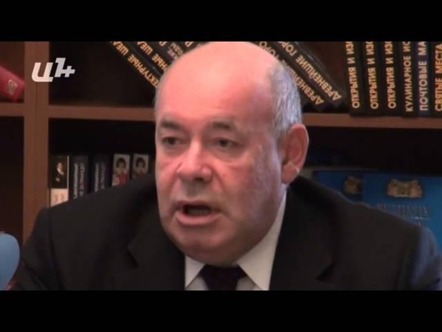 Մ. Շվիդկոյ. «Ուզում եք Ադրբեջանը ԱՄՆ-ից զենք գնի՞»