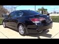 2011 Honda Accord Sdn San Antonio, Austin, Houston, Dallas, New Braunfels, TX IW4469C