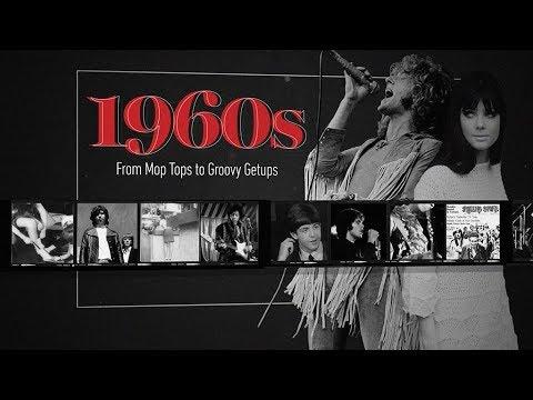download lagu How Rock & Roll Shaped An Era Of Fashion gratis