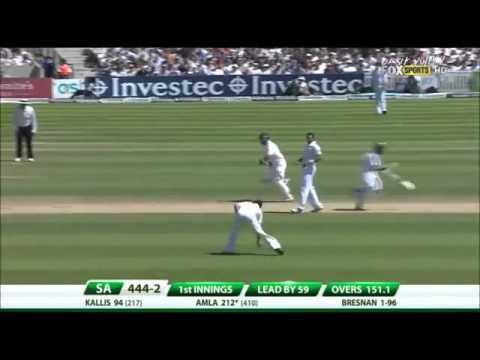 Hasim.amla 311 vs england