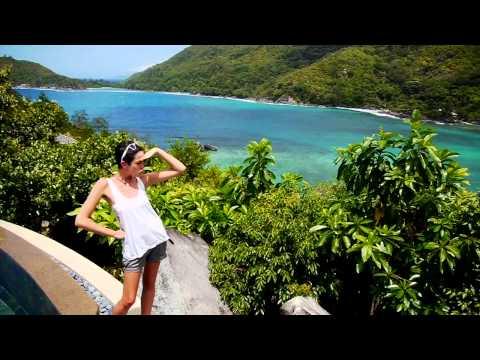 Seychelles Islands - Photo Tourism - Singapore Media Group Highlights