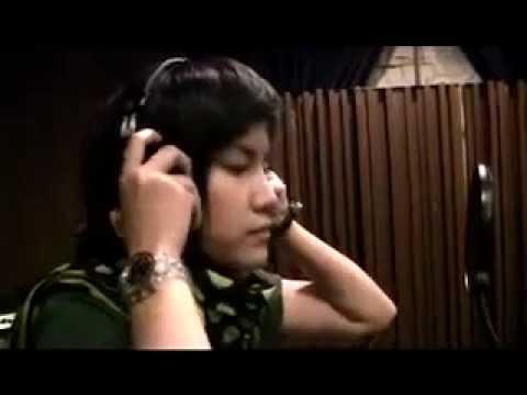 เพลง '' Forever love '' Tina Jittaleela [Yes or No 2]