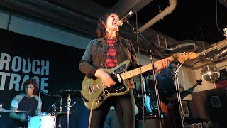 Jen Cloher @ Rough Trade East 13/02/18