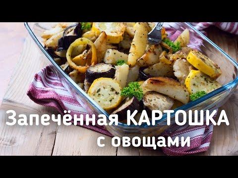 Свинина в духовке с сыром и помидорами рецепты простые и вкусные