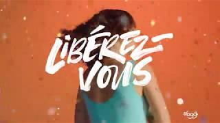 Musique pub sloggi Zero Feel / Libérez-vous !2018