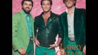 Watch Larry Gatlin  The Gatlin Brothers Talkin To The Moon video
