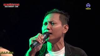 download lagu Luka Lama # Nevinda Feat Ibanmanhattan Eagle Communty Live gratis
