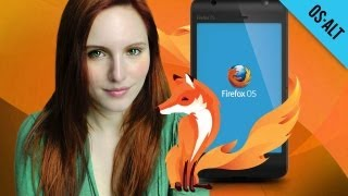 ... Android Browser? - Chrome vs. Firefox vs. Dolphin HD vs. Opera Mini
