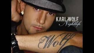 Watch Karl Wolf Nightlife video