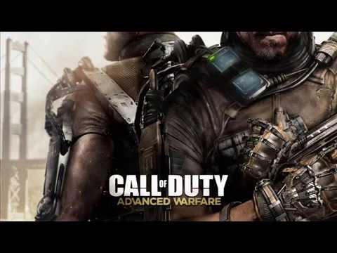 Jogos Xbox 360 Lançamentos 2013 Lançamentos Jogos Xbox 360