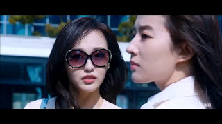 Latest Korean Movie of  Bi Rain with English Subtitle 2017