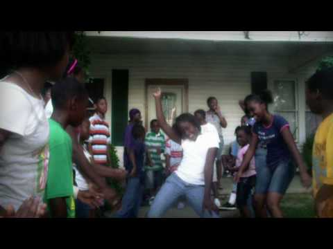"The Official Music Video to AYANDAY's ""It's Summertime"", featuring southern rappers Icebyrd and AJ Hallmon. The video was shot in Holmes County, Mississippi,..."