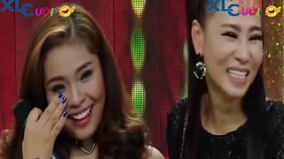 Trường Giang : MC game show troll bá đạo nhất Việt Nam (p47)