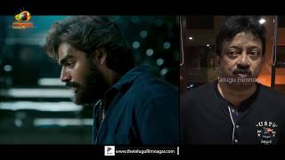 Latest Sensation in Tollywood | RX 100 Telugu Movie | Kartikeya | Payal Rajput | 2018 Telugu Movies