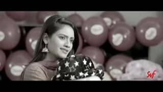 Ami Je Ke Tomar Movie Title Video Song 2017 Ft  Ankush   Nusrat HD 720p  HD