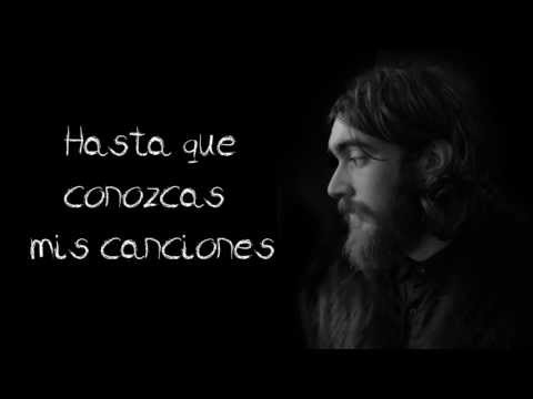 Keaton Henson - Not That Youd Even Notice