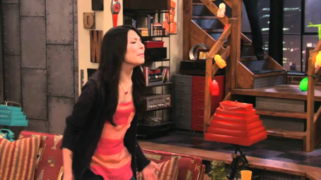 Watch ICarly Online - Watch TV Shows Online Free