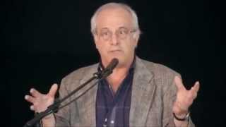Republicans Walking Away from Capitalism -- Richard Wolff