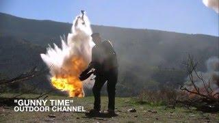 R. Lee Ermey Names His Favorite Gun Of All Time | TheBlaze
