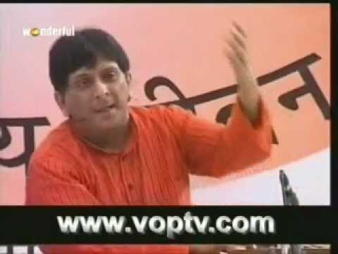 Copy Of Anil Kant - Ibadat Karo video