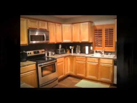 Kitchen Remodeling Los Gatos - Find Good Kitchen Remodeling Contractor