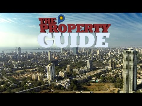 Indian Real Estate Expectations, Property Review: Mumbai, NCR & Bangalore