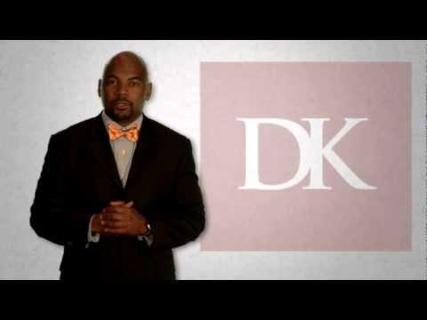 DC Personal Injury Lawyer - Duane O. King