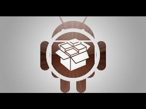 Mejora tu Android con Tweaks De Rendimiento. Pro