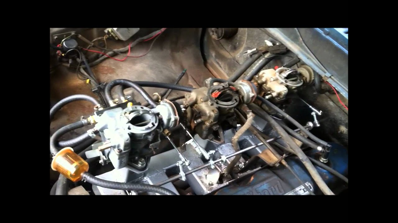 cliffordperformance in addition 292 Inline 6 Chevy Question besides 20mutwtukith together with Watch likewise 291473771811. on ford 300 6 cylinder performance parts