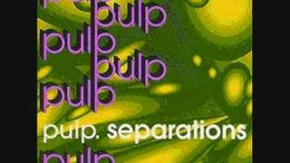 Watch Pulp Separations video