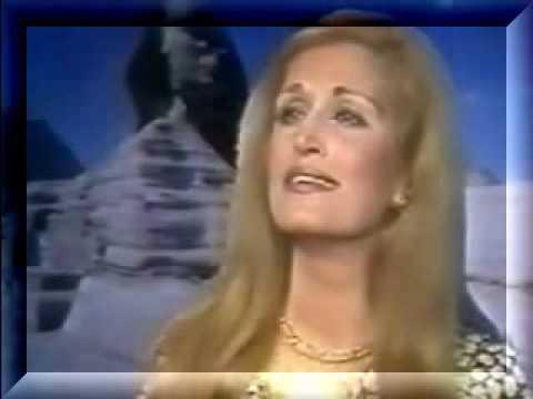 Dalida - Mon Frere Le Soleil