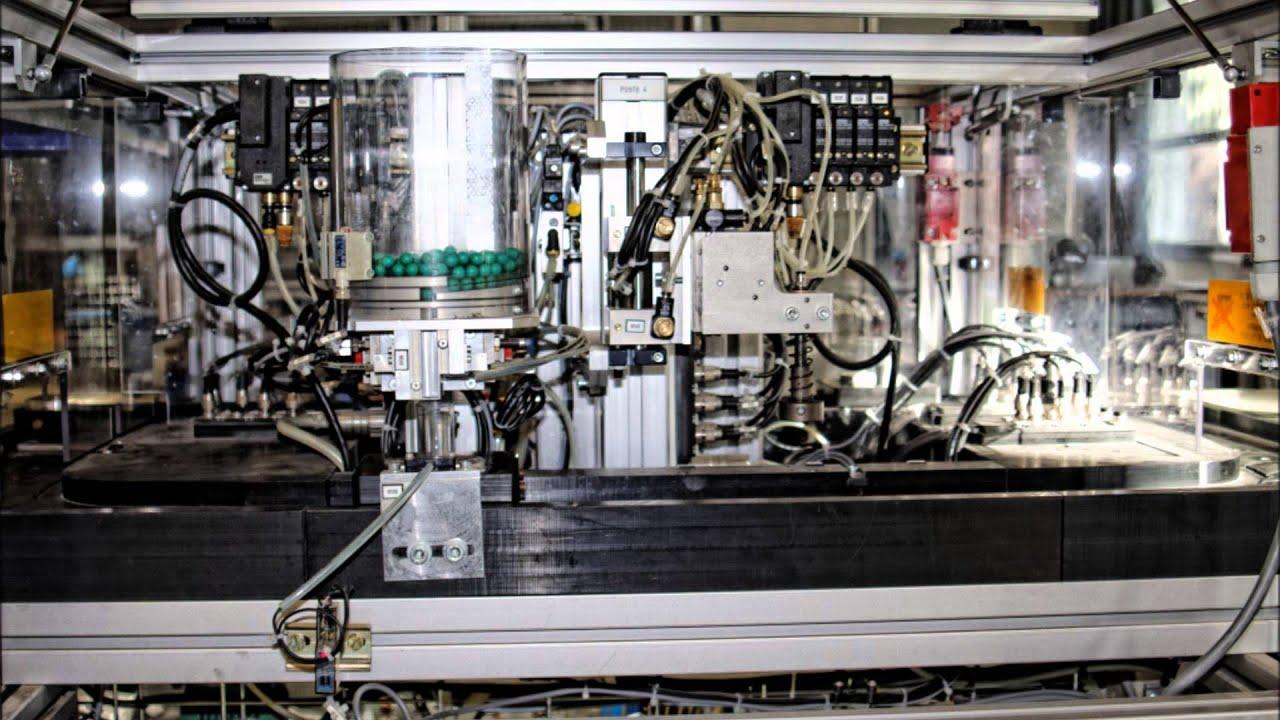 Maintenance Industrielle Wallpaper Maintenance Des Equipements
