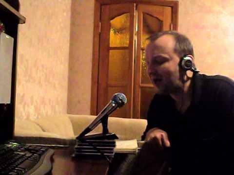 Юрий Волщуков - Прости меня