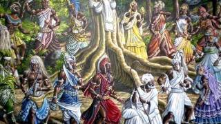 Vídeo 132 de Umbanda