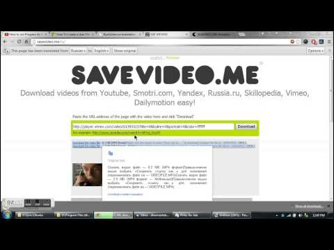 Do you want to download Vimeo videos quickly and