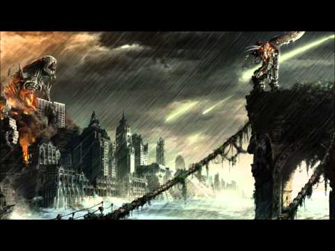 Pusher Music - Prelude (transformers 3 Dark Of The Moon Trailer Music) video