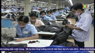 Ban tin tai chinh 10102016