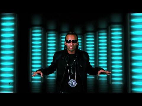 Arcangel Ft La Materialista & Milka La Mas Dura - Papi Que Bueno Tu Ta Remix (Video Official HD)