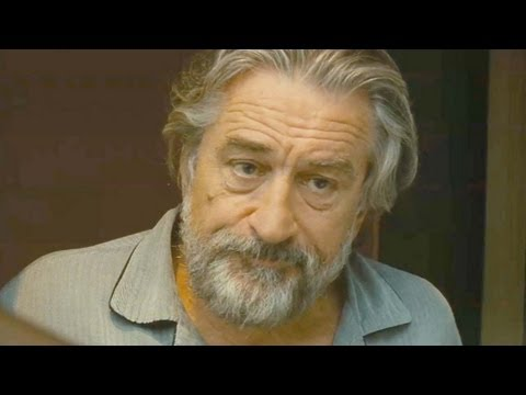 The Family Trailer Official - Robert De Niro, Michelle Pfeiffer video