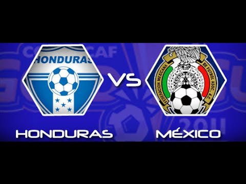 PES6 Greece WCQ 13-14 - Honduras x Mexico