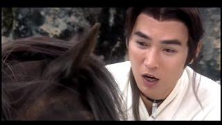狼侠Wolf Man第1集(主演:焦恩俊、吴辰君、潘慧如、杨欣、陈虹)