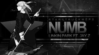 S★MEPS | NUMB/ENCORE MEP [IC #15] RIP Chester Bennington