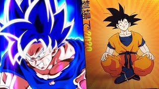 NEW Dragon Ball Super EPISODES And Dragon Ball Super Movie Leaks DEBUNKED Again!