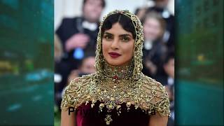 The most beautiful dresses in Cannes film festival 2018.