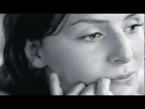 Emiliana Torrini - Ruby Tuesday