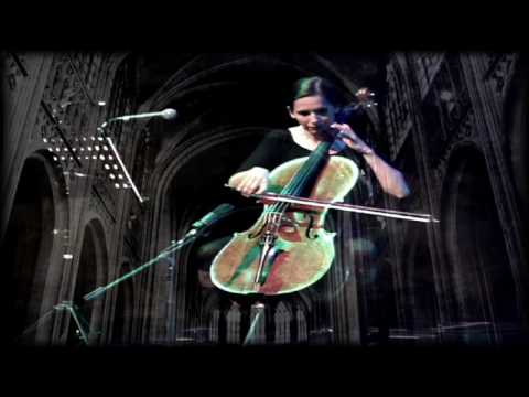 Thumbnail of video sToa - Sakrileg - Live at the WGT 2009